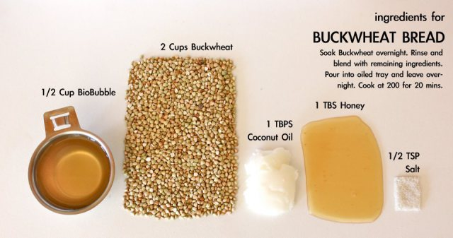 buckwheat_bread
