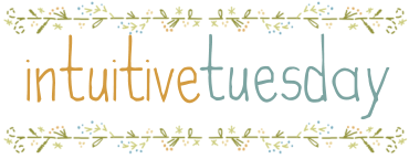 intuitive-tuesday